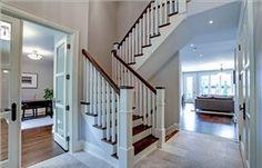 Oakville Real Estate   Oakville Ontario Home for Sale   195 Jones Street Oakville Home at GoodaleMillerTeam.com