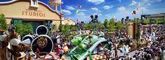 disney cinema parade - Google zoeken