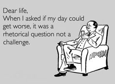 Laugh For Today  http://www.annsentitledlife.com/laugh-for-today/laugh-for-today-251/  #humor #life