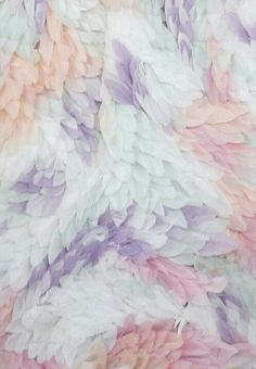 Hipster wallpapers colorful feathers