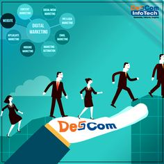 We will let you achieve all the success in your business. We are providing the best Digital Marketing services. Best Digital Company now in Bhubaneswar, India. Contact us for any kind of digital promotion for your business. Call us today: Best Seo Company, Best Digital Marketing Company, Digital Marketing Services, Good Company, Actions Speak Louder, Marketing Automation, Web Design Company, Business Website, Promotion