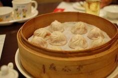 台湾に行ったら絶対食べたい小籠包。鼎泰豊もいいけど、他に美味しい店もある!