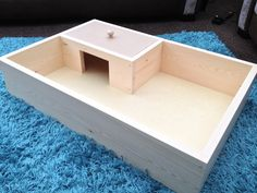 25 ideas pet turtle home tortoise table for 2019 Tortoise House, Tortoise Habitat, Tortoise Table, Turtle Habitat, Tortoise Food, Tortoise Enclosure, Turtle Enclosure, Sulcata Tortoise, Russian Tortoise