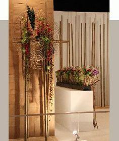 19 Besten Bamboo Bilder Auf Pinterest