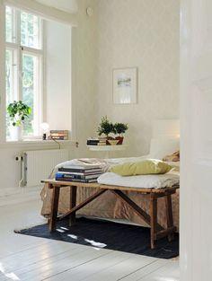 04-quartos-com-inspiracao-escandinava