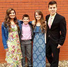 The Bates Family Blog: Bates Family Updates and Pictures Gil and Kelly Bates Bringing Up Bates UP TV: Bates Easter Pictures