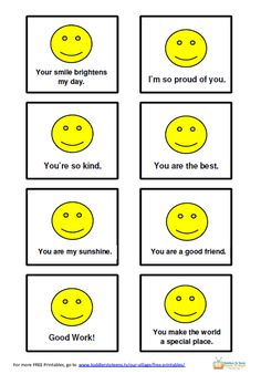 positive affirmations - Google Search