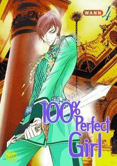Girls 4, Music Games, Shoujo, The 100, Novels, Princess Zelda, Comics, Best Deals, Books
