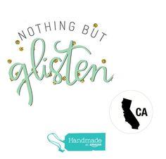 NothingButGlisten http://www.amazon.com/handmade/NothingButGlisten/ref=hnd_sw_r_pi_dp_Tbehwb05687ZY #handmadeatamazon
