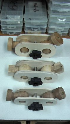 Ball and socket arms, adjustable, LARGE SIZE