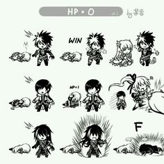 how to search players elsword