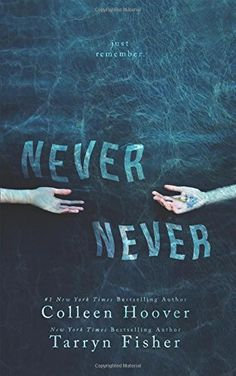 Never Never by Colleen Hoover http://www.amazon.com/dp/150610715X/ref=cm_sw_r_pi_dp_DvNuvb0X6QH5Z