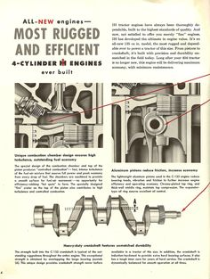 farmall tractor wiring diagram on ih 450 engine wiring. Black Bedroom Furniture Sets. Home Design Ideas