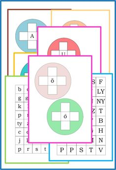 BETŰS Thing 1, Bar Chart, Literature, Diagram, Reading, School, Paper, Minden, Literatura