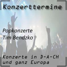 Konzerte Pentatonix - Pentatonix Konzerttermine - Pentatonix A cappella Gruppe Pet Shop Boys, Mark Knopfler, Backstreet Boys, Celine Dion, Aerosmith, Hubert Von Goisern, Pink Tour, Singer Songwriter, One Republic