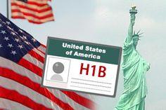 84 Best USA Visas images in 2019 | Immigration reform