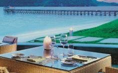Brilliant Langkawi resorts http://www.agoda.com/city/langkawi-my.html?cid=1419833