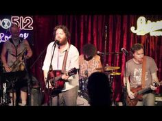 """Uncle Lucius - """"Pocket Full of Misery"""" 