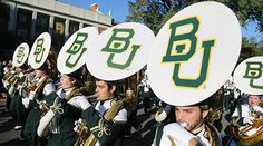 #Baylor Homecoming 2013: A Look Back (click through for photos, videos and more) #BUHC13