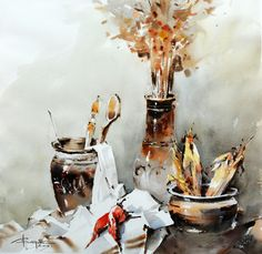 artporfolio-acuarela-corneliu-dragan-targoviste-91