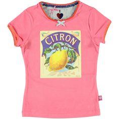 Bomba shirt Mens Tops, T Shirt, Fashion, Pump, Supreme T Shirt, Moda, Tee Shirt, Fashion Styles, Fashion Illustrations