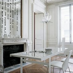 Cicatrices De Luxe 3 by Philippe Starck