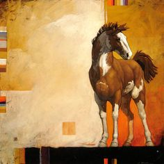 Ghost in the machine - horses by craig kosak horse art art, Horse Drawings, Animal Drawings, Arte Equina, Ghost In The Machine, Horse Artwork, Southwest Art, Equine Art, Wildlife Art, Western Art