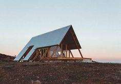 Image result for kimo estate eco hut