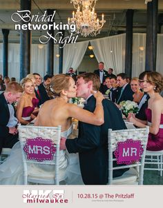 Join Married In Milwaukee at The Harley-Davidson Museum for our Bridal Networking Night on May Find your wedding vendors through networking! Harley Davidson Museum, Winter Photography, Wedding Vendors, Cover Photos, Finding Yourself, Groom, Album, Bride, Night