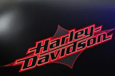 Harley Davidson Night Train, Harley Davidson Fat Bob, Harley Davidson Quotes, Harley Davidson Helmets, Harley Davidson Wallpaper, Classic Harley Davidson, Harley Davidson Street, Harley Davidson Sportster, Vintage Harley Davidson