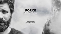 FORCE - The story of Mikey Schaefer (Full Film)