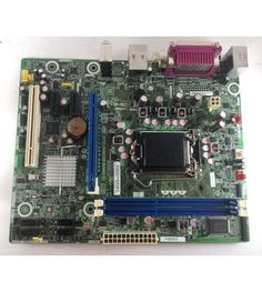 Buy Intel Desktop Motherboard from TzabaPC we ship worldwide used computer hardware and refurbish computer components PSU, CPU, motherboards,graphics. Refurbished Computers, Computer Hardware, Desktop, Hardware