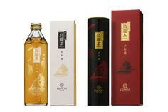 "Suntory, LUPICIA joint development Oolong tea ""Daikouho"" Japan 烏龍茶大紅袍(だいこうほう)"