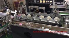 Screen Printing Machine, Screen Printer, Plastic Bottles, Espresso Machine, Prints, Home, Pet Plastic Bottles, Espresso Coffee Machine, Plastic Water Bottles