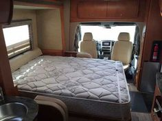 2013 Used Leisure Travel Unity 24MB Class B in California CA.Recreational Vehicle, rv, Hello, my wife and I are selling our lightly used 2013 Leisure Travel Vans Unity 24MB class B+ motorhome on a 2013 Sprinter chassis. The chassis has a Mercedes-Benz factory warranty until March 11, 2016 or up to 36K miles. We have had all recalls addressed and any issues so far (small oil leak and NOX sensor) fixed under warranty. We just had an oil change and a new fuel filter installed as well as two new…