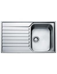 Franke Kitchen Sinks India : ... Franke India on Pinterest Kitchen sinks, Stainless steel kitchen