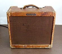 Fender Harvard - Wikipedia, the free encyclopedia