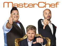 Master Chef Season 4 Episode 1 Live Recap 05/21/2013