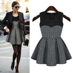 #fashion #clothes #cool