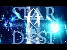 A little something to help you wake up this morning.  Volume all the up please.  Gemini Syndrome - Stardust