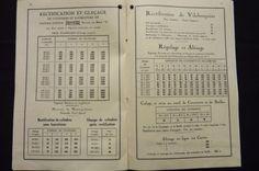 RENOVITA-Realesage-Chemisage-Regulage-1932-REF-07