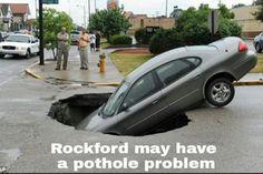 #Rockford #Illinois