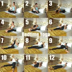 From http://yoga.prevention.com/slideshows/slideshows/Bedtime_Yoga.php