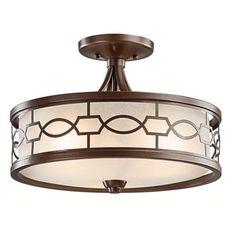 View+the+Kichler+42051+Punctuation+3+Light+Semi-Flush+Indoor+Ceiling+Fixture+at+LightingDirect.com.