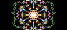 Vous Tendance du jour : la dualité Tout ce qui existe en soi est fait pour être remplacé un jour car nous sommes dans un mouvement qui évolue constamment. Or le moment est propice à des changements. Découvrez le trésor de connaissances qui se cache au...