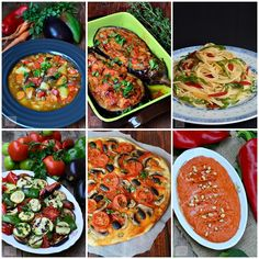 RETETE DE POST - CAIETUL CU RETETE Tortillas, Ratatouille, Bruschetta, Vegan Recipes, Vegan Food, Ethnic Recipes, Outfits, Movie, Canning
