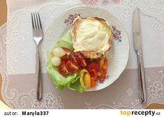 Cabbage, Tacos, Eggs, Mexican, Vegetables, Breakfast, Ethnic Recipes, Food, Morning Coffee