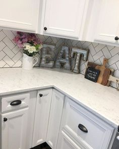 80 Rustic Farmhouse Decor Ideas on A Budget - Page 8 of 80