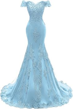 Looking for Himoda Women's V Neckline Beaded Evening Gowns Mermaid Lace Prom Dresses Long ? Check out our picks for the Himoda Women's V Neckline Beaded Evening Gowns Mermaid Lace Prom Dresses Long from the popular stores - all in one. Long Prom Gowns, Prom Party Dresses, Pageant Dresses, Formal Gowns, Party Gowns, Dress Prom, Bride Dresses, Formal Dress, Homecoming Dresses