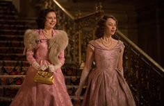 A Royal Night Out film - Google Search